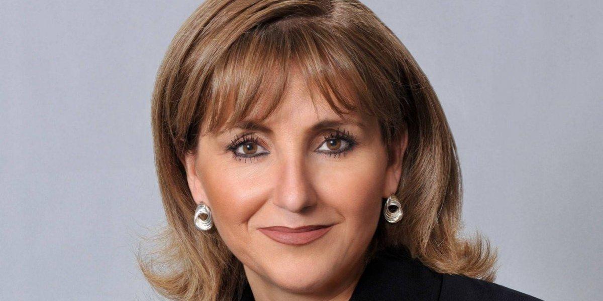 Presidenta del Consejo Mundial de Turismo participa en el 'II Foro Asonahores  de Inversión Turística'