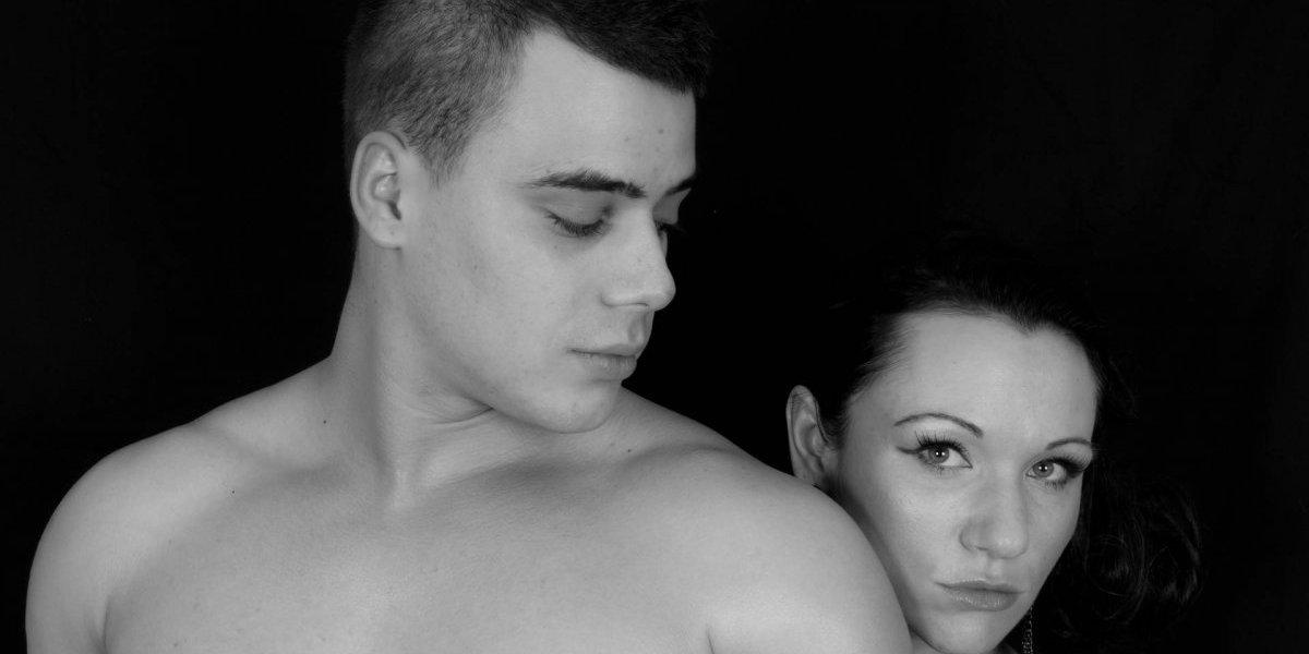 Pessoas mais bonitas têm relacionamentos menos duradouros, diz pesquisa