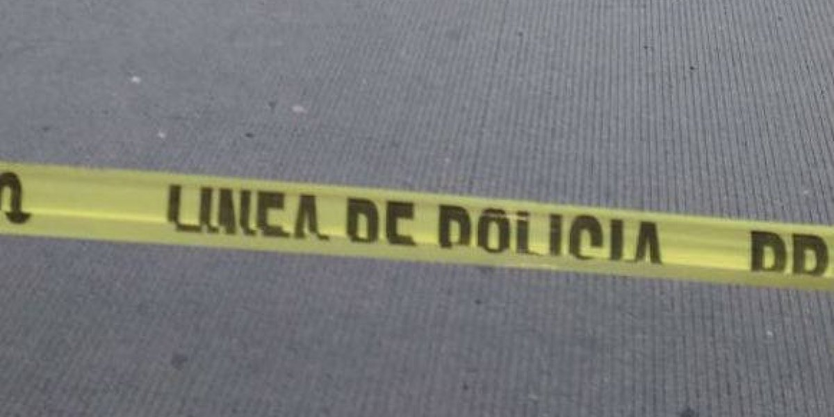 Asesinan a universitaria en intento de asalto en Puebla