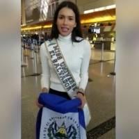 Comienzan a partir a Tailandia candidatas de Miss Universo 2018