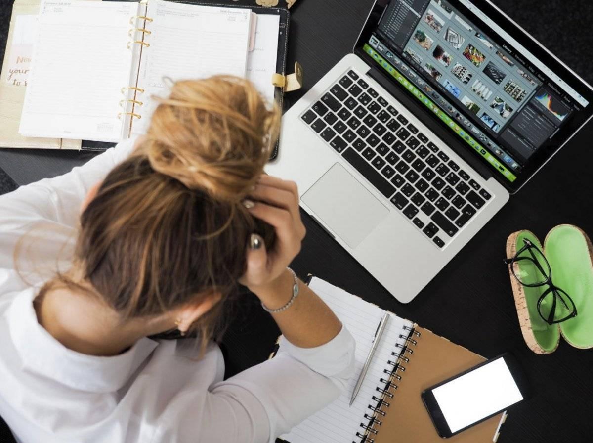 ¿Puedes dejar el trabajo que tanto odias y dedicarte a lo que te gusta?
