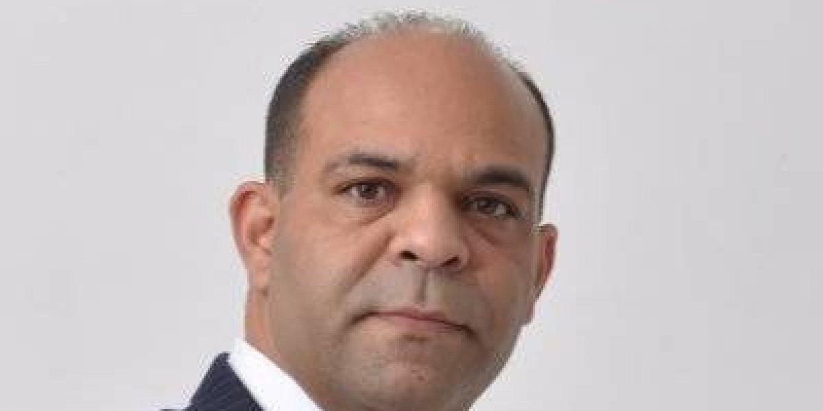 Admisión Falcón: Acto inconstitucional e ilegal