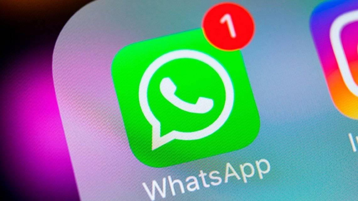 WhatsApp va a cambiar el modo como ves los videos que recibes