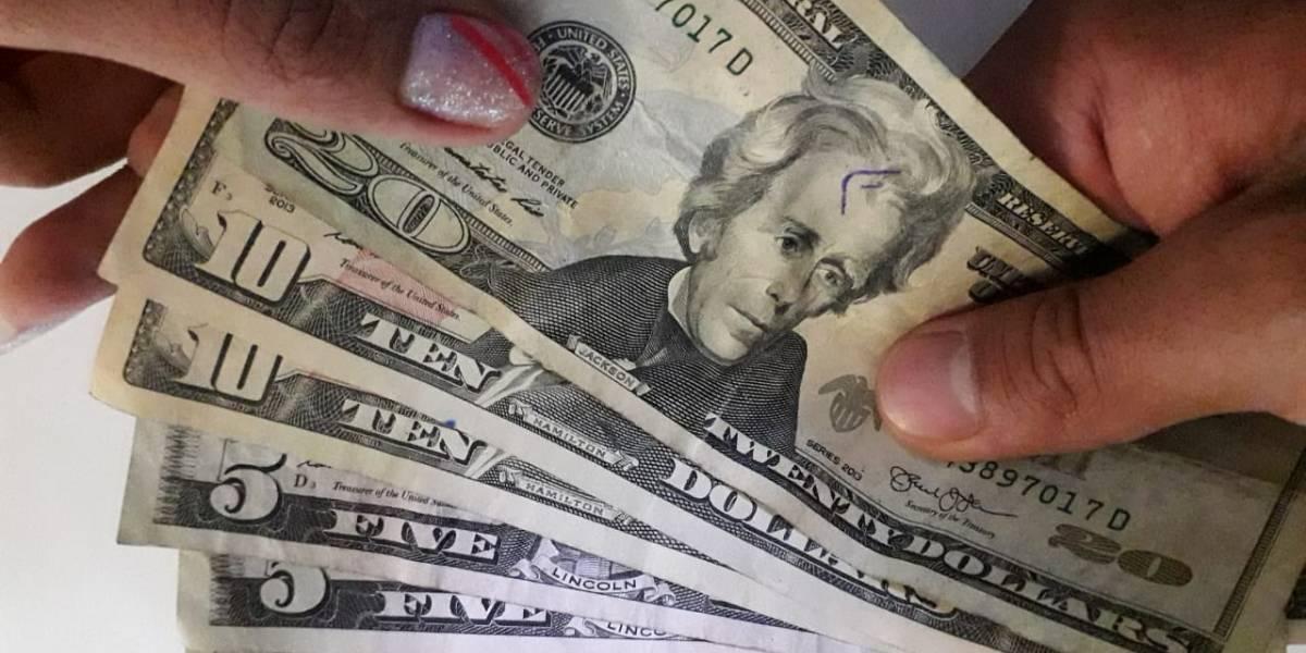 Todo lo que debes saber del décimo tercer sueldo en Ecuador