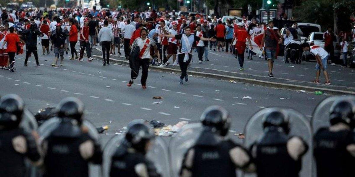 Incertidumbre en Argentina ante la cumbre del G20