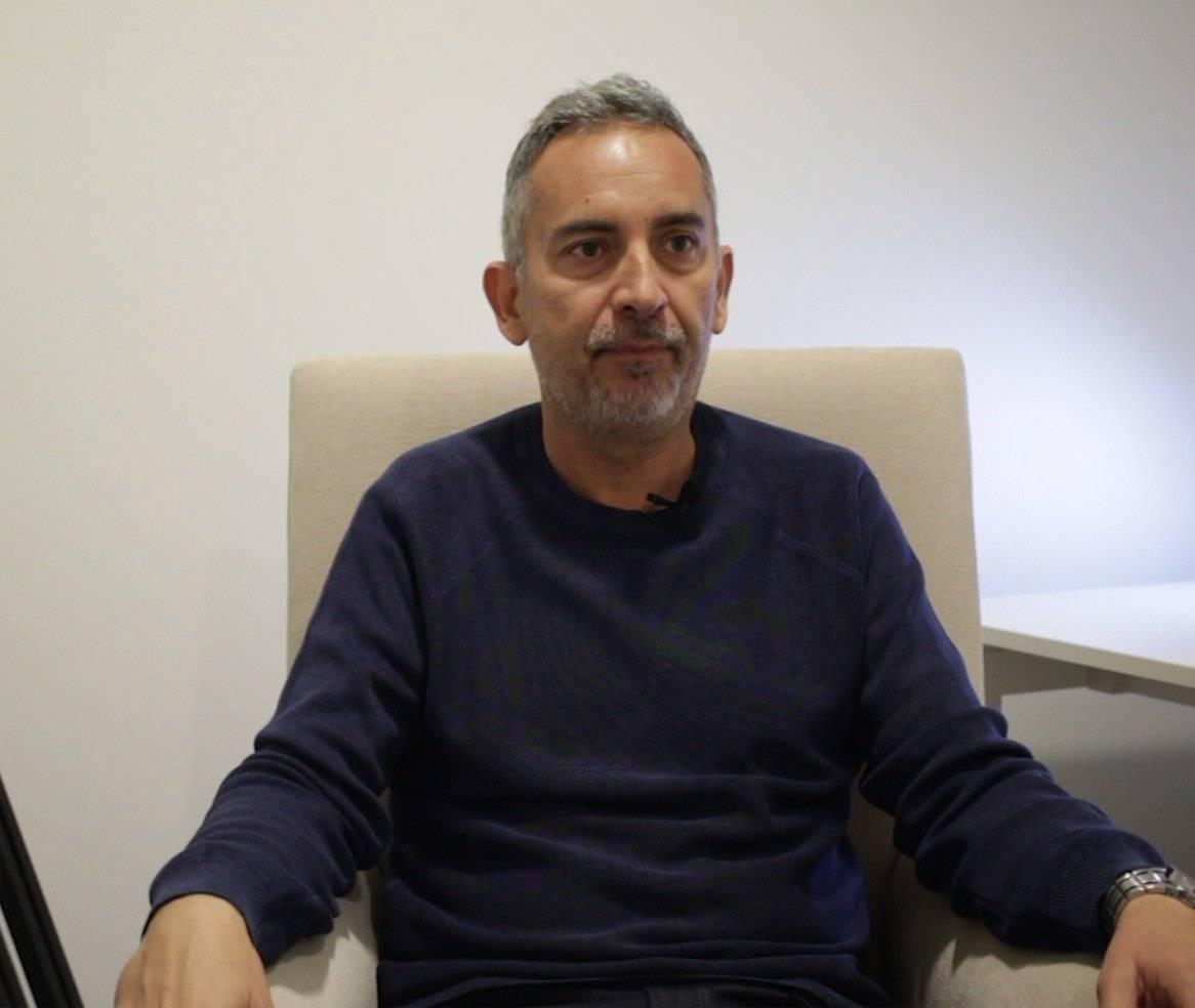 Emilio Gómez Milán