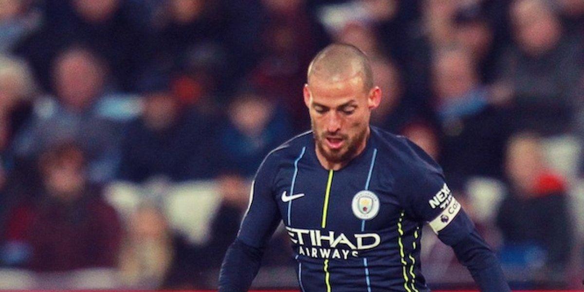 Lyon vs. Manchester City: la máquina de Guardiola quiere venganza