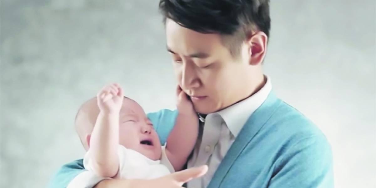 """China abre investigación a científico que creó """"superbebés"""""""