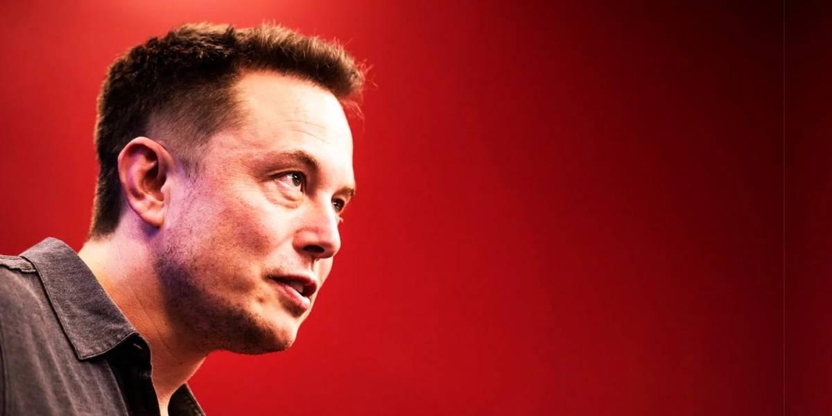 Elon Musk calcula cuánto costaría viajar a Marte con SpaceX