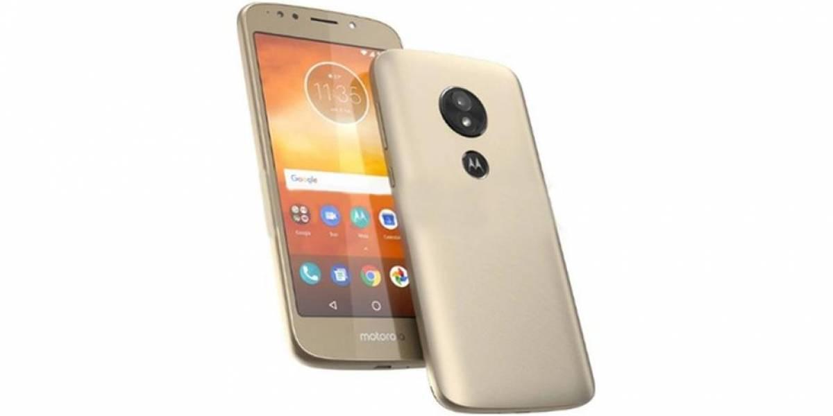 Chile: Estos son los mejores celulares que puedes encontrar bajo los cien mil pesos hoy mismo