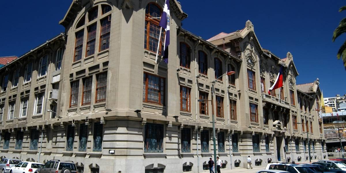 Grave: Alerta de tiroteo en 'foro' de Internet origina el cierre de universidad chilena