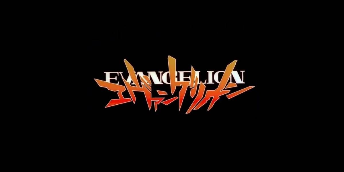'Neon Genesis Evangelion' chegará na Netflix no próximo ano