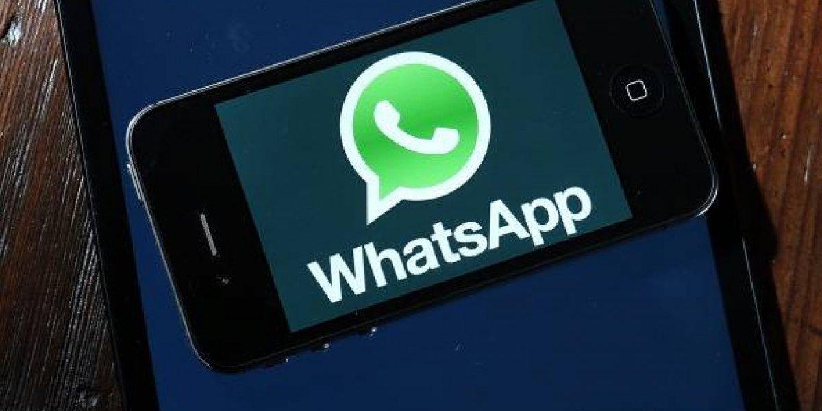 WhatsApp, Wasap o Guasap: así debe pronunciar y escribir desde ahora el nombre de la aplicación según la RAE