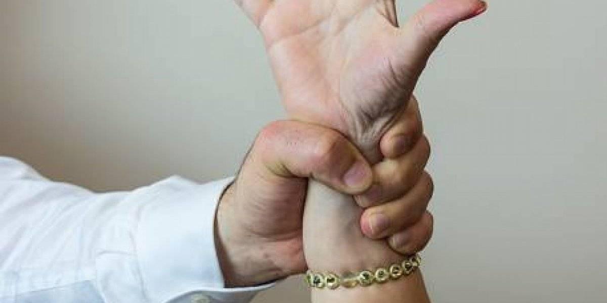 Doce tips para identificar el acoso laboral y cómo denunciarlo