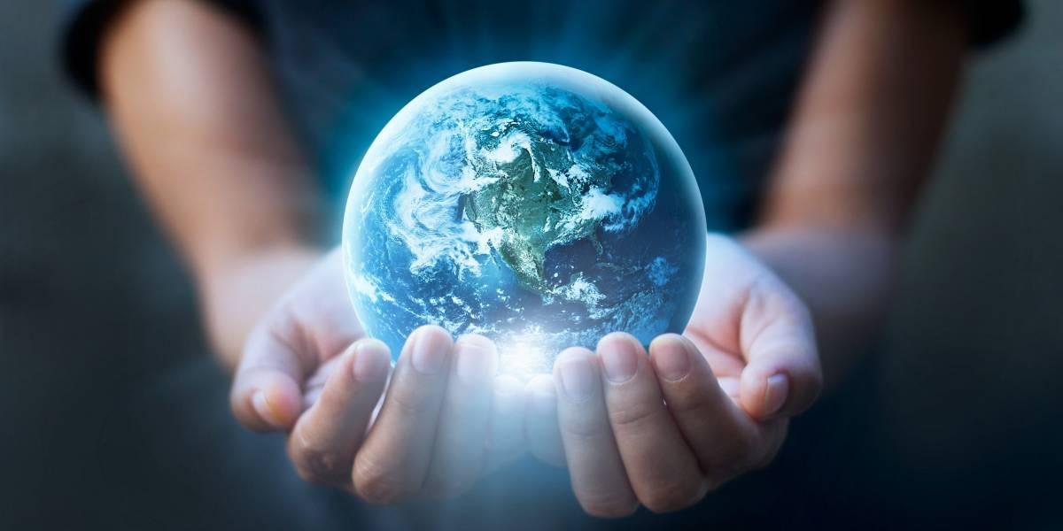 La mejor tecnología para salvar el planeta