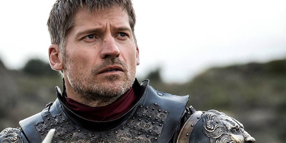 Jaime Lannister llama idiotas a responsables de disturbios River-Boca