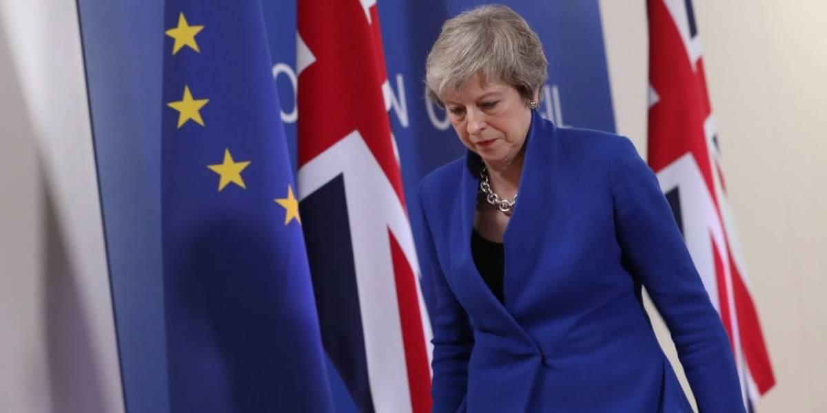 ¿Qué sigue para Brexit?