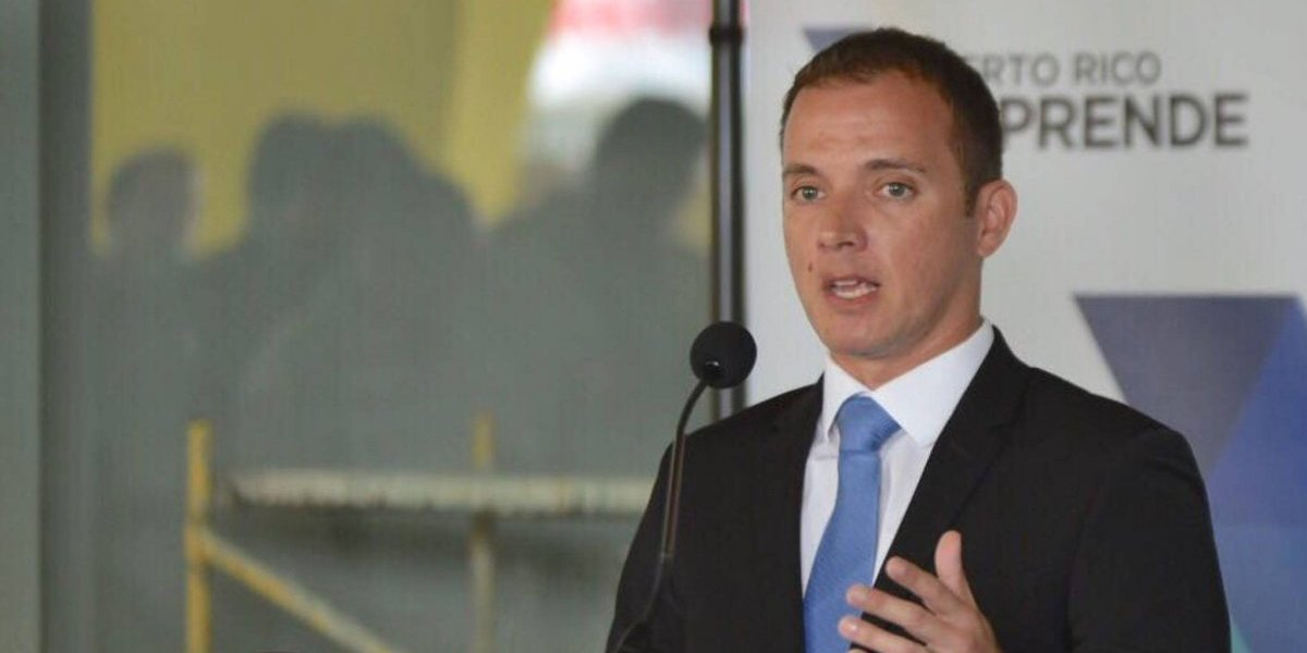 Empresarios locales realizarán misión comercial en Jamaica
