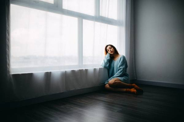 woman-sad1