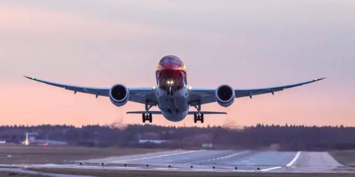 Passagens mais baratas! Guarulhos receberá três novos voos internacionais neste primeiro semestre do ano