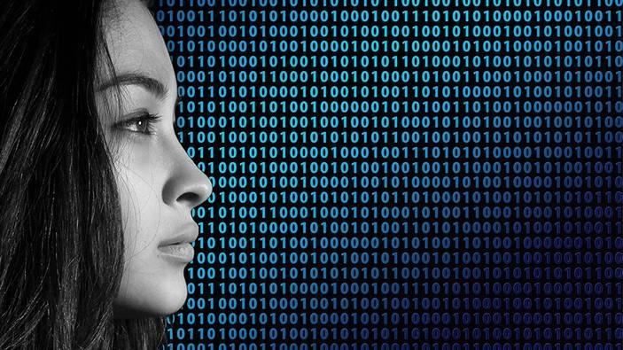 Presidente Sebastián Piñera anuncia política nacional de inteligencia artificial