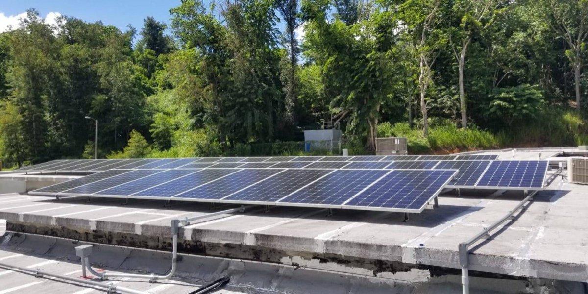 Denuncian que fincas solares serán mas caras