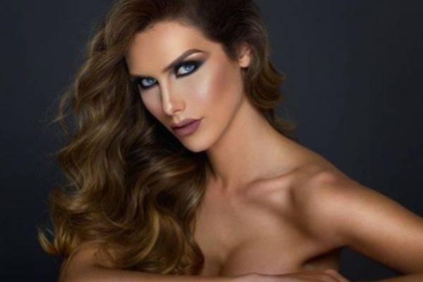 Miss Espanha