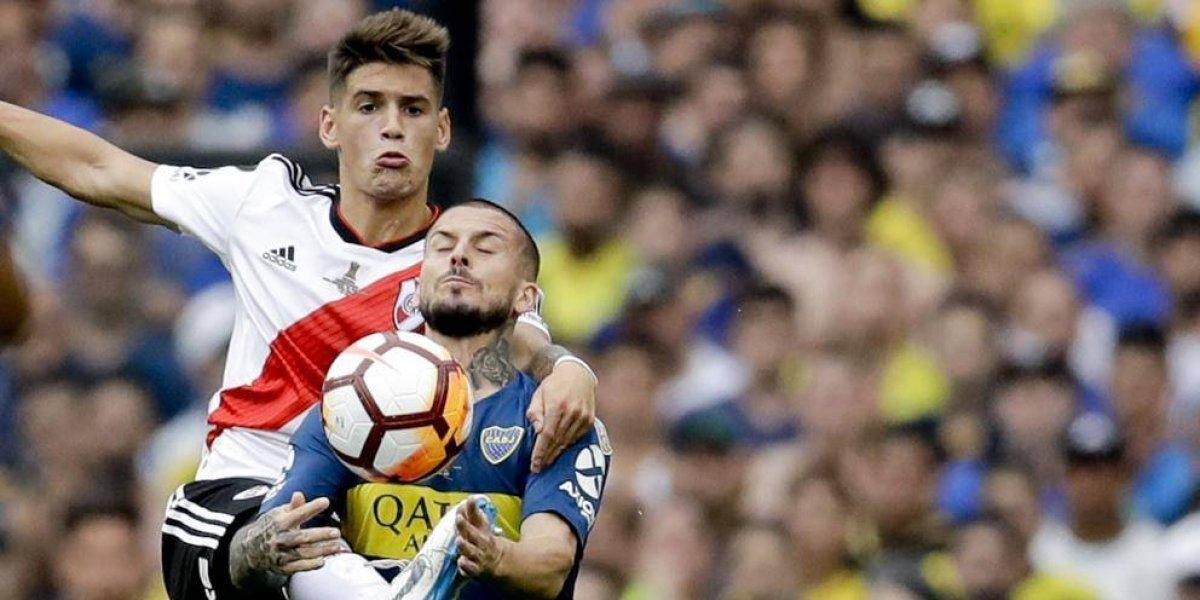 River Plate vs Boca Jrs.: Final de América podría jugarse en Doha, Qatar