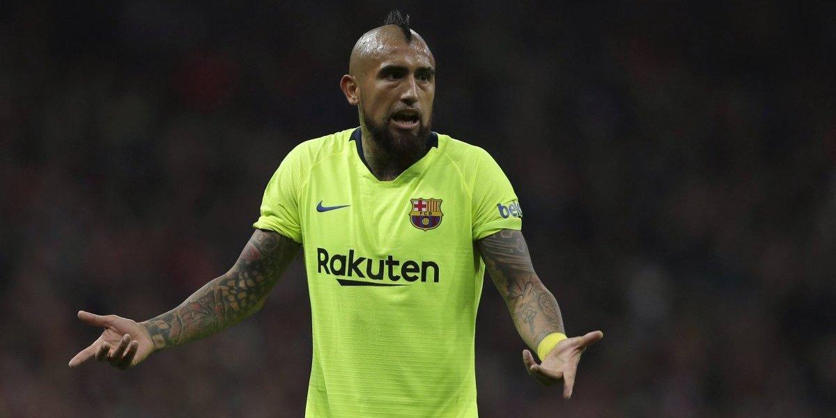 Barcelona y PSV chocan en una atractiva jornada de Champions