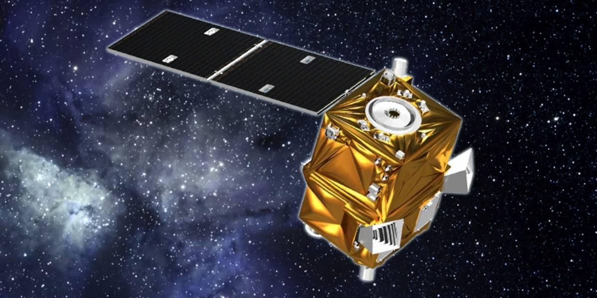 Fasat Charlie preocupa a diputados y piden cifras para saber si es viable comprar satélites propios