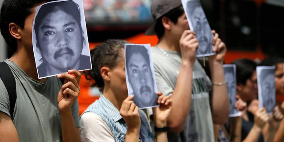 Caso Camilo Catrillanca: peritajes balísticos apuntan como responsables a dos sargentos de Carabineros