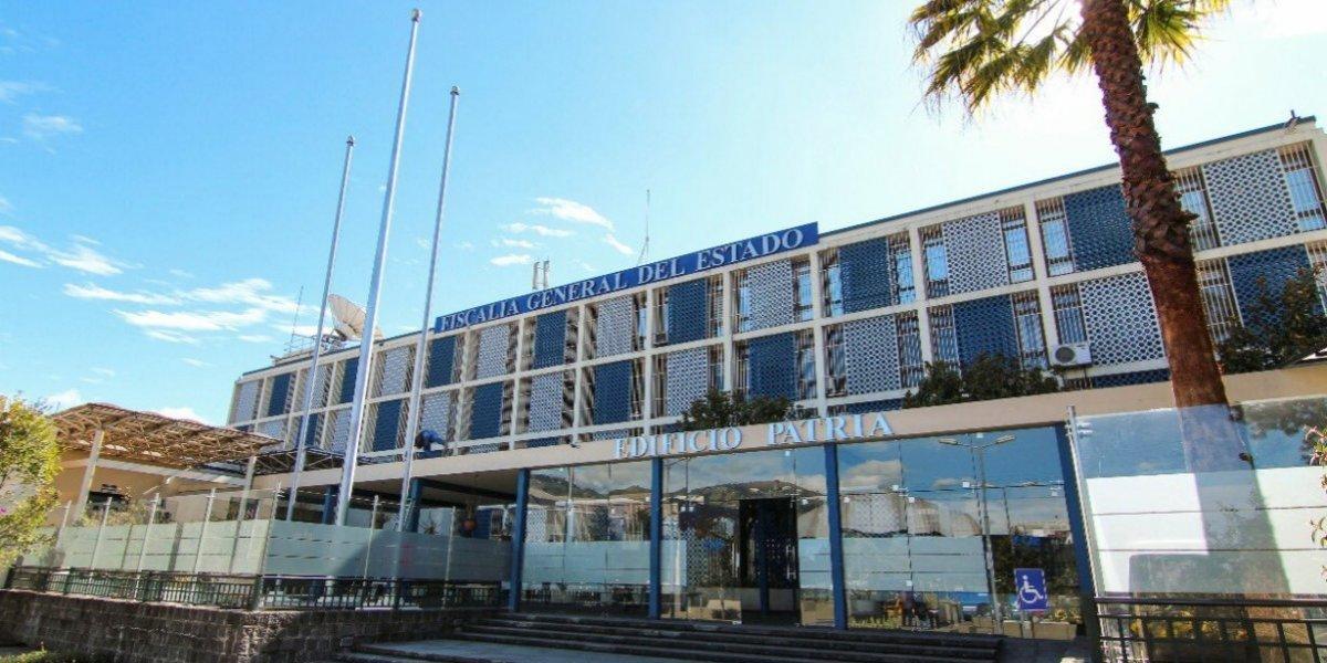 Alias Guacho pretendía canjear a tres sentenciados por equipo periodístico de El Comercio, según Fiscalía