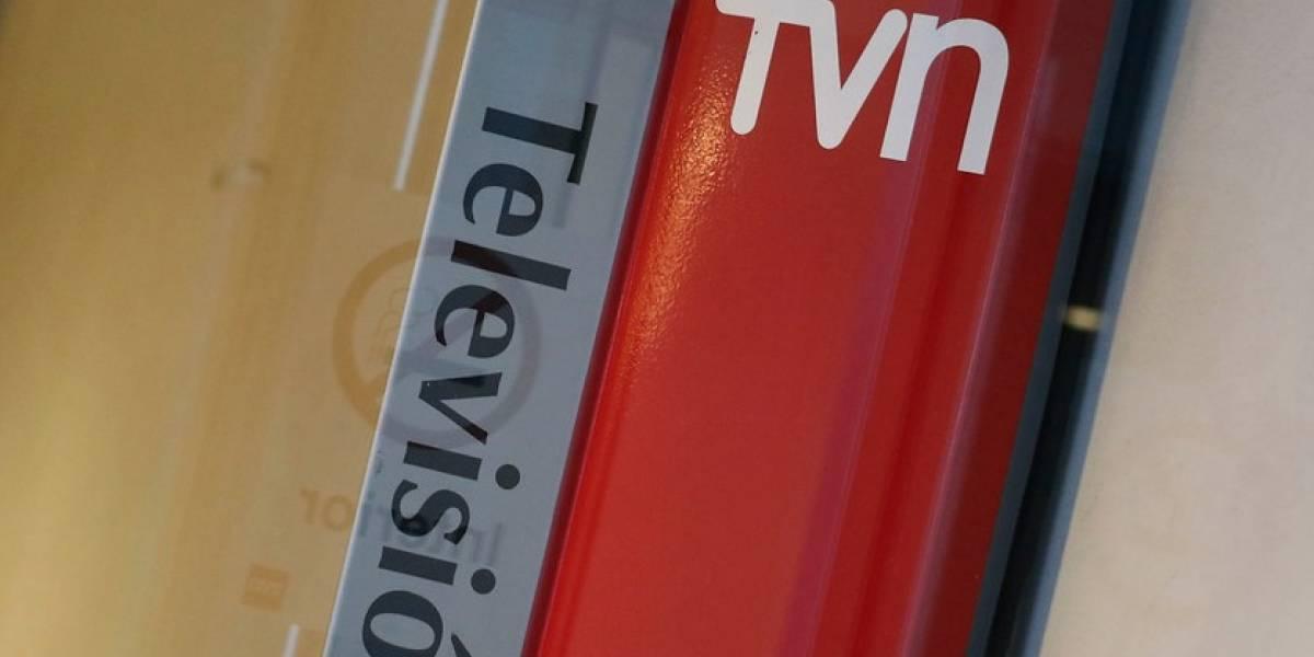 """Directorio de TVN se pronuncia: """"esperamos con tranquilidad que el presidente Piñera designe al sucesor de Orrego"""""""