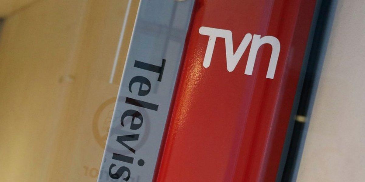 TVN sigue hundiendose en su crisis Cuéntame Más