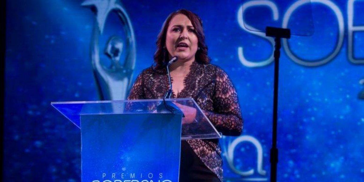 """Acroarte inicia reuniones evaluativas de """"Premios Soberano 2019"""""""