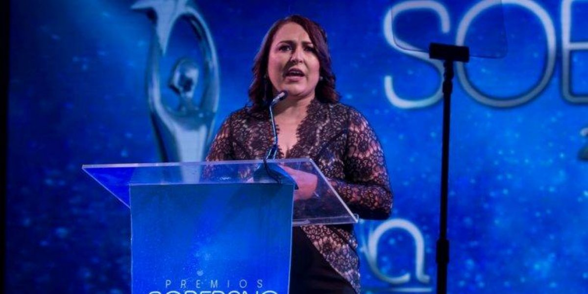 "Acroarte inicia reuniones evaluativas ""Premios Soberano 2019"""