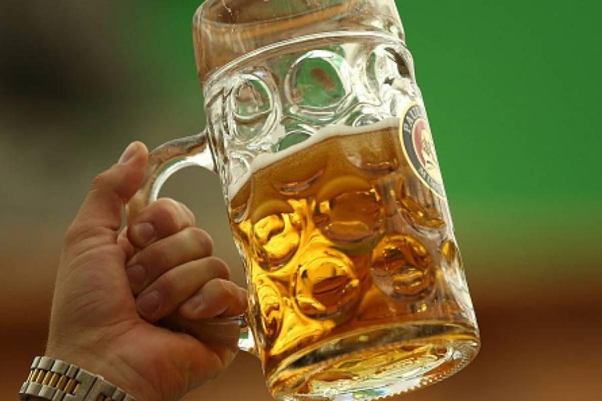 Cerveza gratis para los colombianos que cumplan años en estos ...