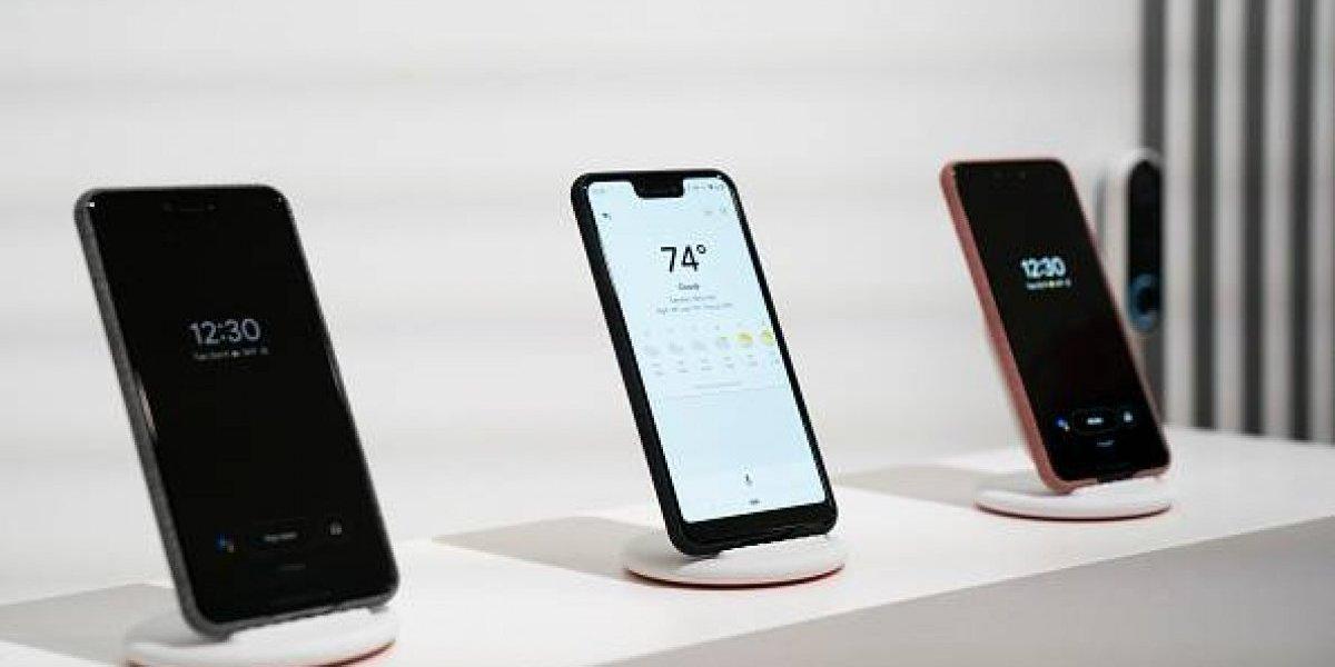 Por estas razones no debes cambiar tu celular con modelos del 2018