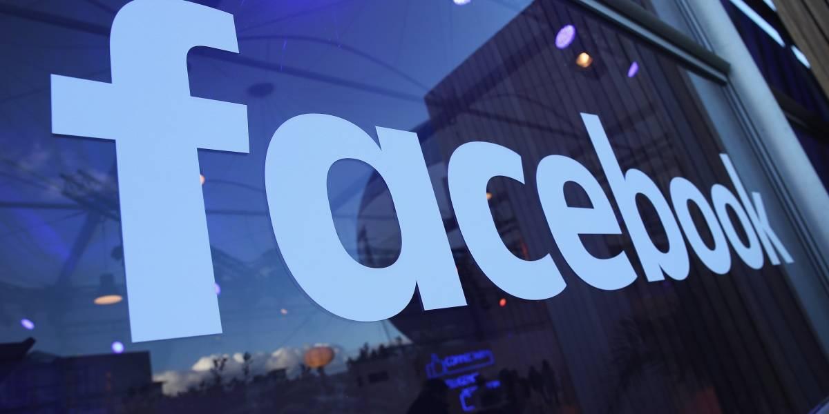 """Facebook expande herramienta sobre noticias locales llamada """"Today In"""""""