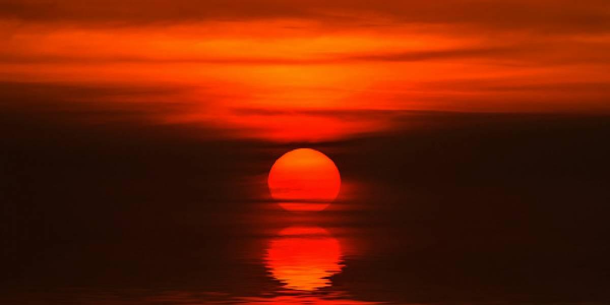 Científicos sorprenden con radical plan para salvar al planeta: realizar brutal transformación en el Sol con aviones y productos químicos