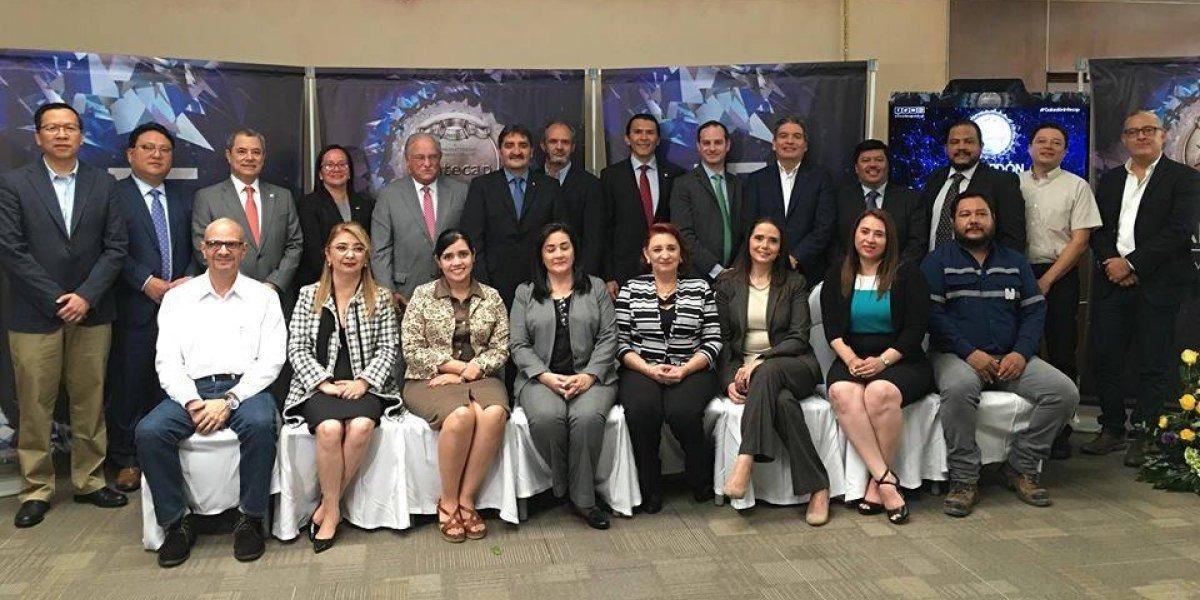 Revelan a las empresas guatemaltecas nominadas a prestigioso galardón