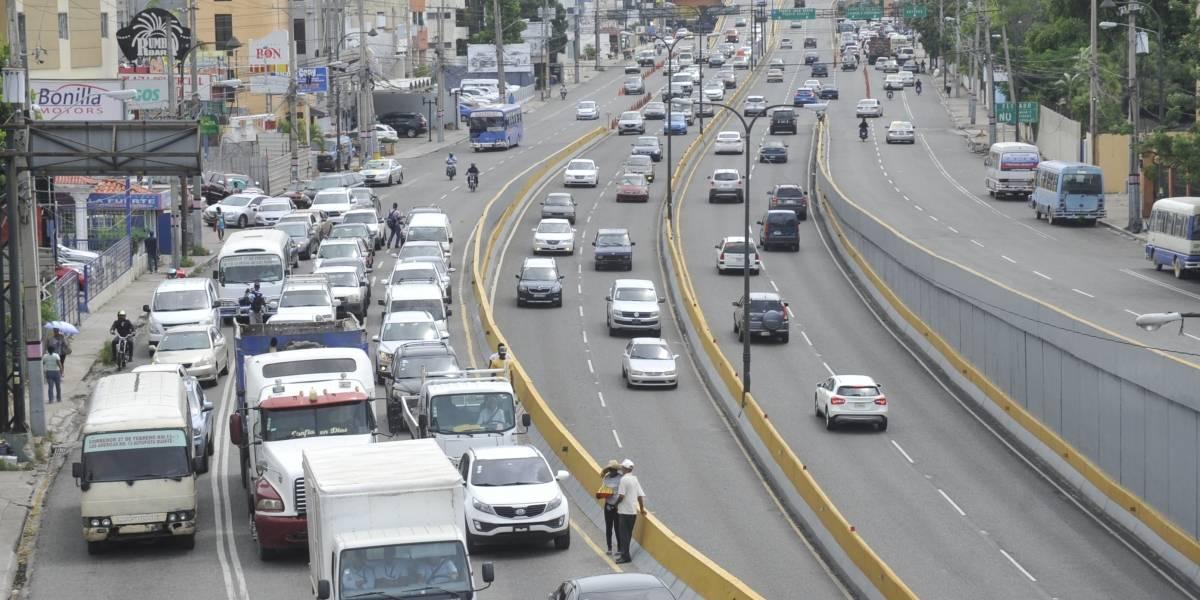 Polémica a la vista: Intrant licitará rutas de Fenatrano