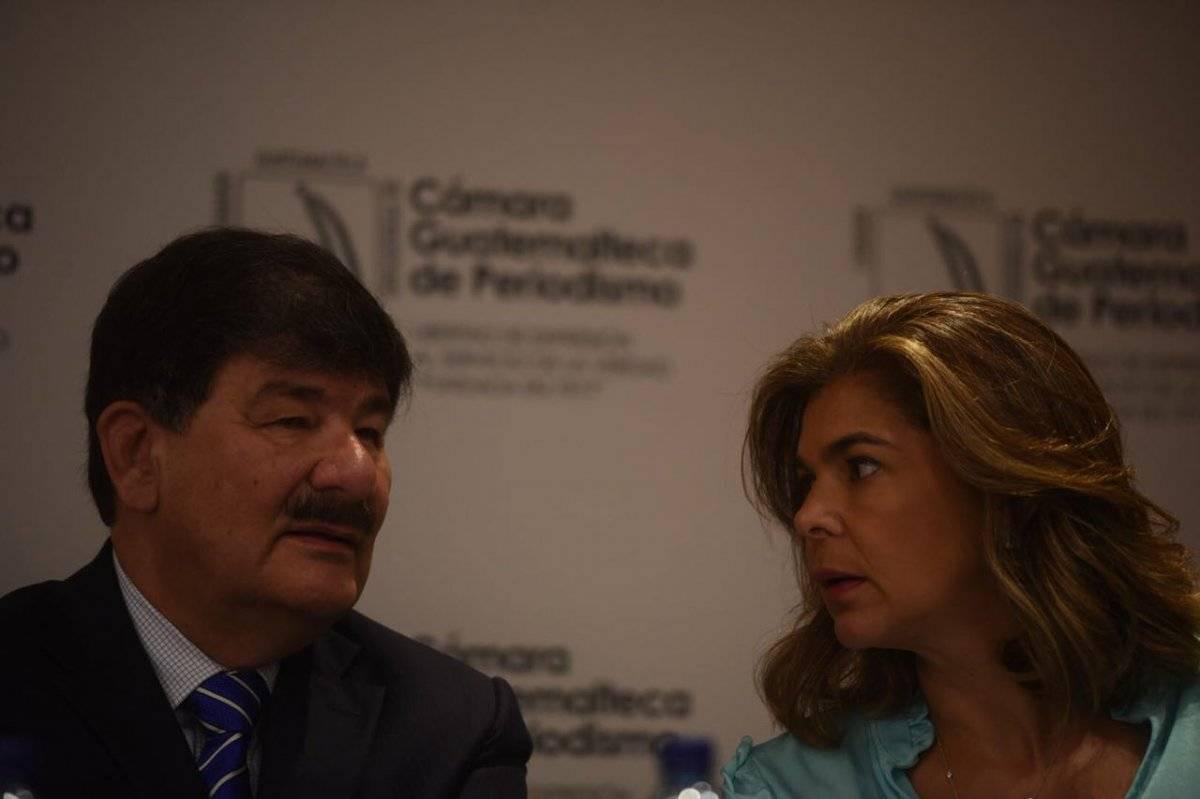 Mario Fuentes Destarac