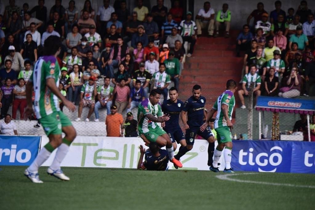 Fotos: Omar Solís Fotos: Omar Solís