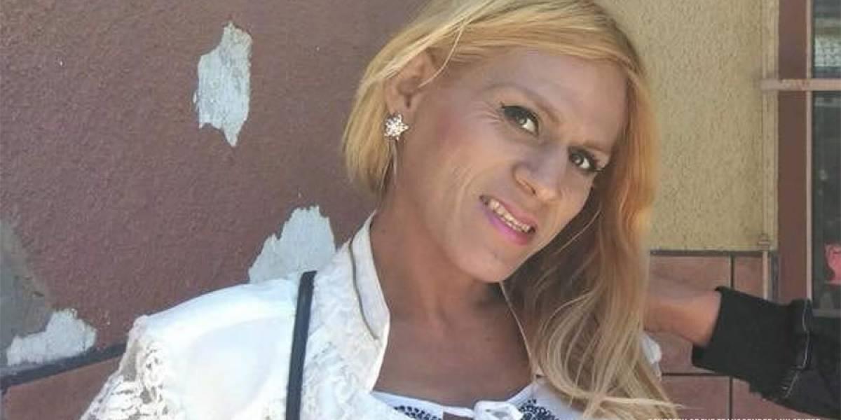EE. UU.: Acusan negligencia en muerte de hondureña transgénero