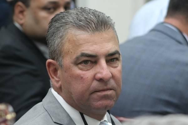 Alcalde de Vega Alta rechaza alegaciones sobre cementerio
