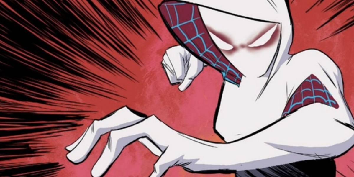 Spider-Man para rato: Sony lanzará tres películas animadas sobre el súperheroe