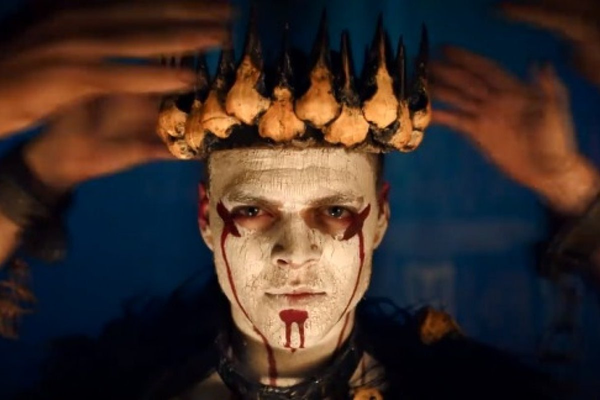 Vikings: Teaser de novo episódio surpreende com grande revelação