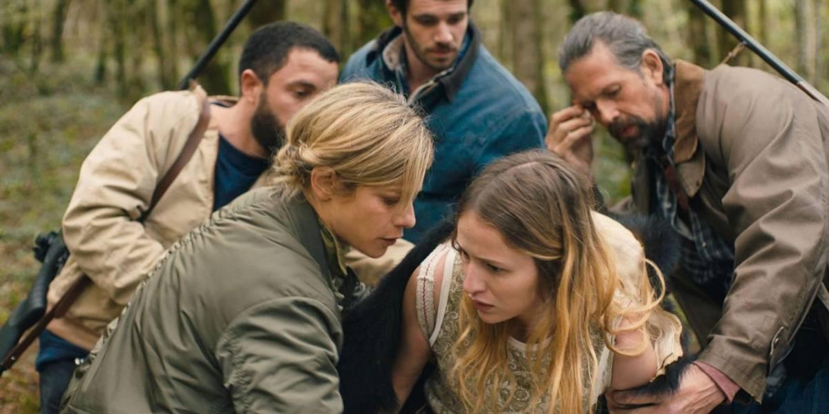 Clã inusitado inspira filme A Excêntrica Família de Gaspard