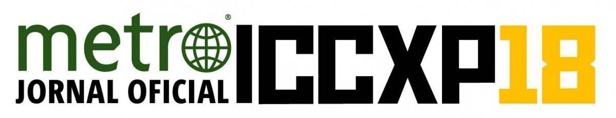 selo ccxp 2018